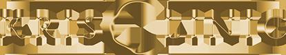 KrisClinic Logo